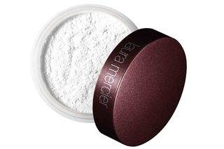 Laura Mercier Universal Loose Setting Powder