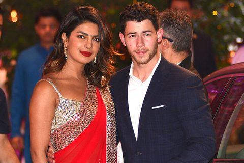 priyanka-chopra-and-nick-jonas-1532679872
