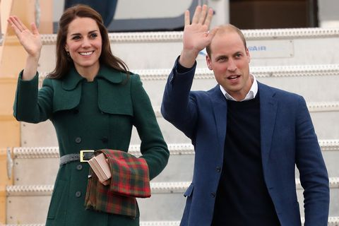 william-kate-royal-tour-1516103710